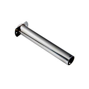 Steel Outer Tube